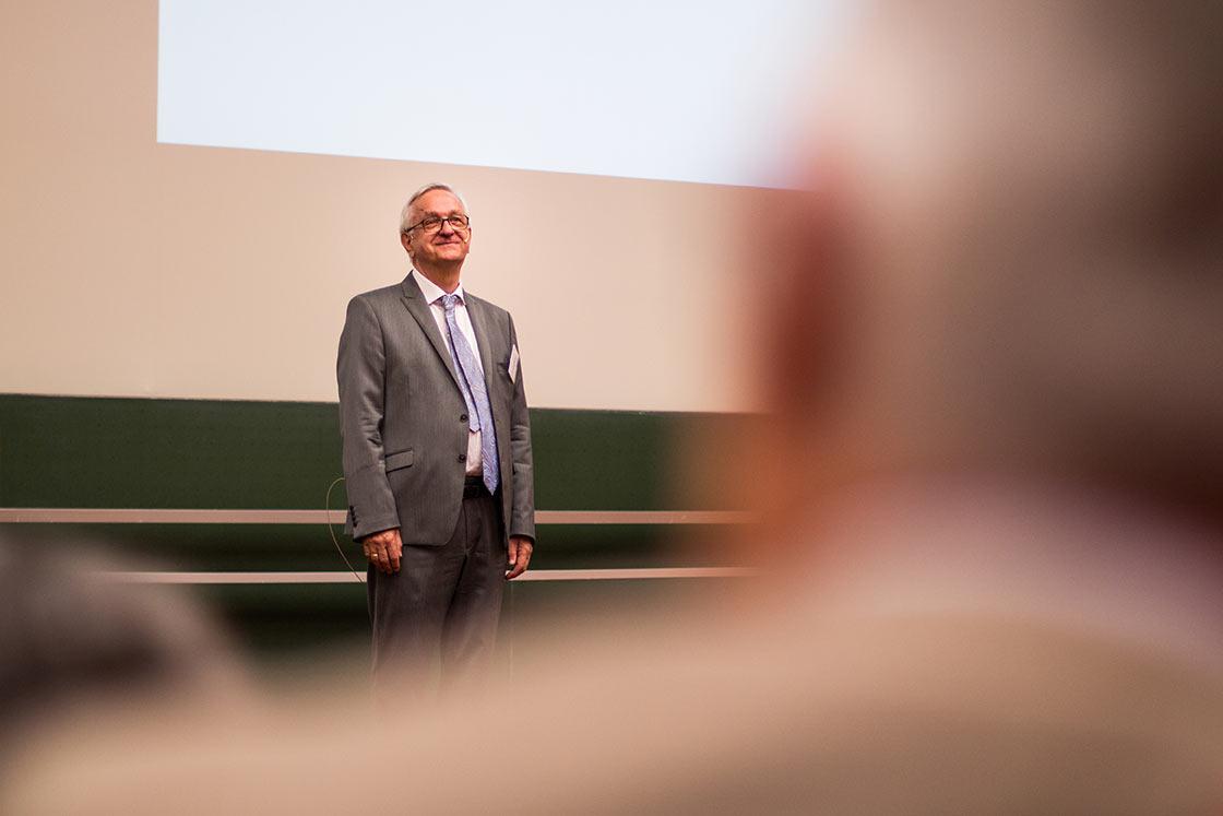Institut_fuer_Zuckerruebenforschung (8)
